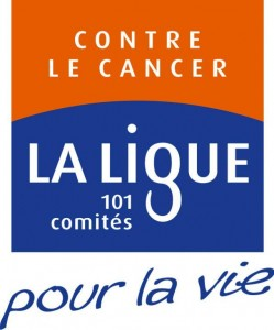 31102012125808612logo-ligue-rvb