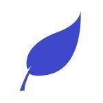 leaf-310555_1280 - 3